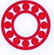 MNT BEARING LTD