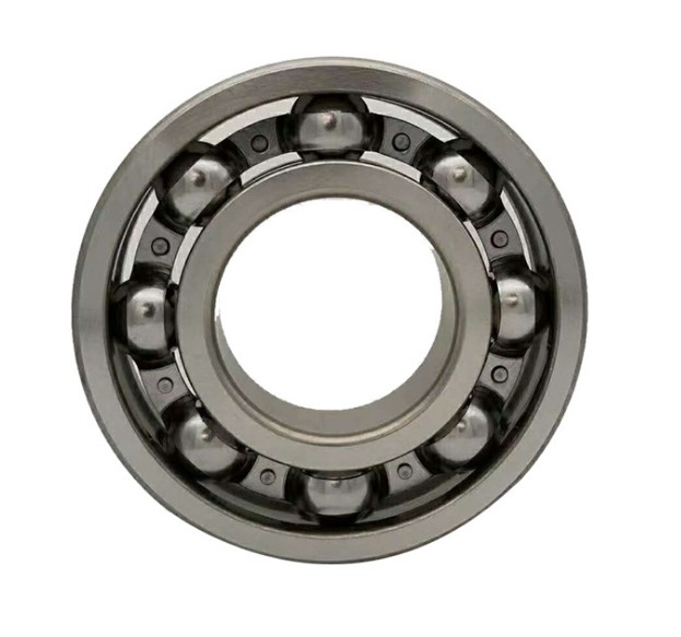 ISB SQL 16 C RS-1 Plain bearing