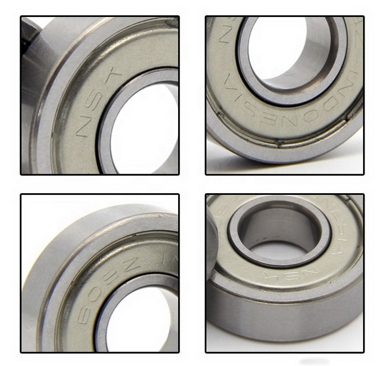 Toyana 46175/46368 Tapered roller bearings