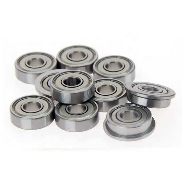 70 mm x 110 mm x 20 mm  SNR MLE7014CVUJ74S Angular contact ball bearing