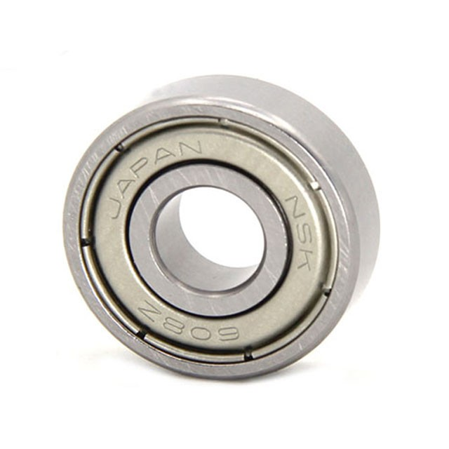 Toyana 7020 A-UO Angular contact ball bearing