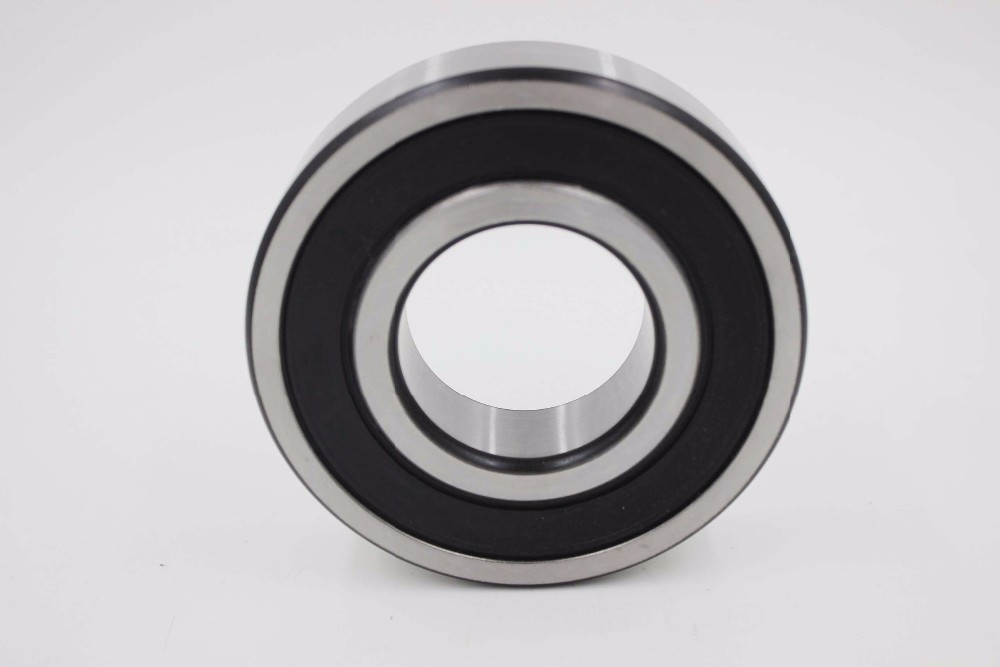 NBS SCW 60-UU AS Linear bearing