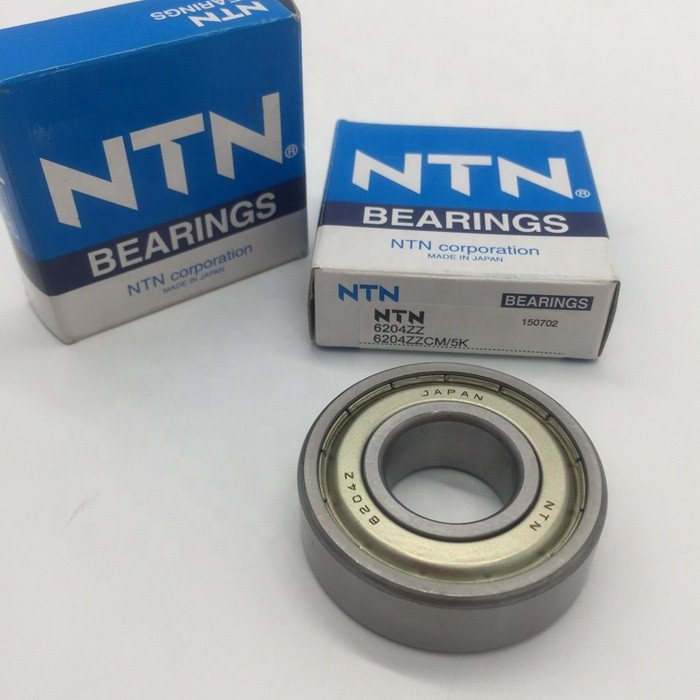 17 mm x 35 mm x 10 mm  CYSD 6003-Z Ball bearing