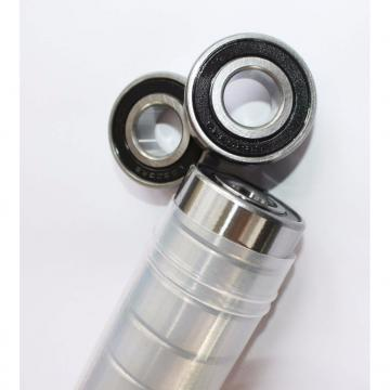 40 mm x 52 mm x 32 mm  ISO NKX 40 Complex bearing