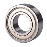 10 mm x 30 mm x 9 mm  KBC 6200UU Ball bearing