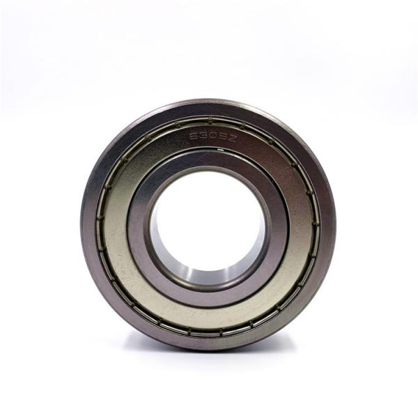60 mm x 100 mm x 30 mm  CYSD 33112 Tapered roller bearings #3 image