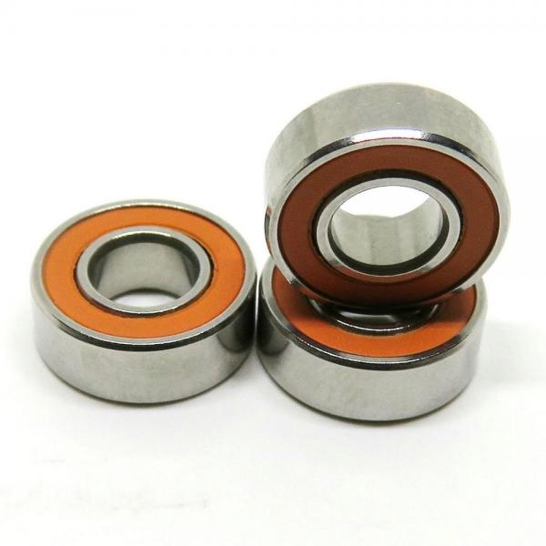 38,1 mm x 76,2 mm x 20,94 mm  ISO 28150/28300 Tapered roller bearings #3 image