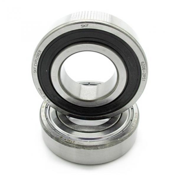 60 mm x 100 mm x 30 mm  CYSD 33112 Tapered roller bearings #2 image