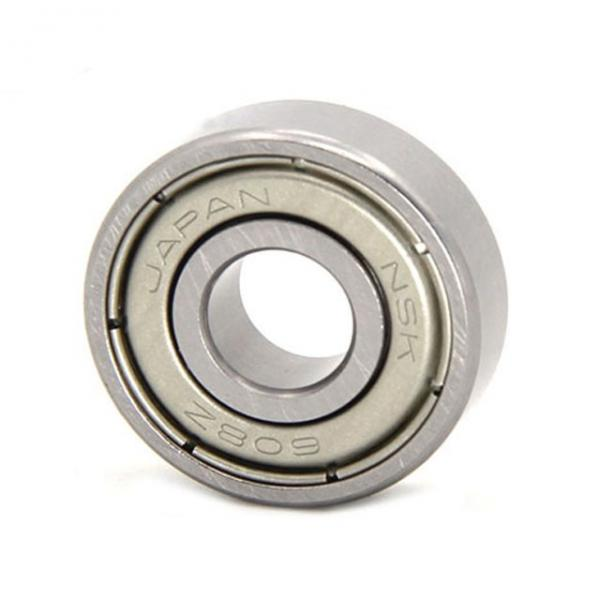 60 mm x 100 mm x 30 mm  CYSD 33112 Tapered roller bearings #1 image