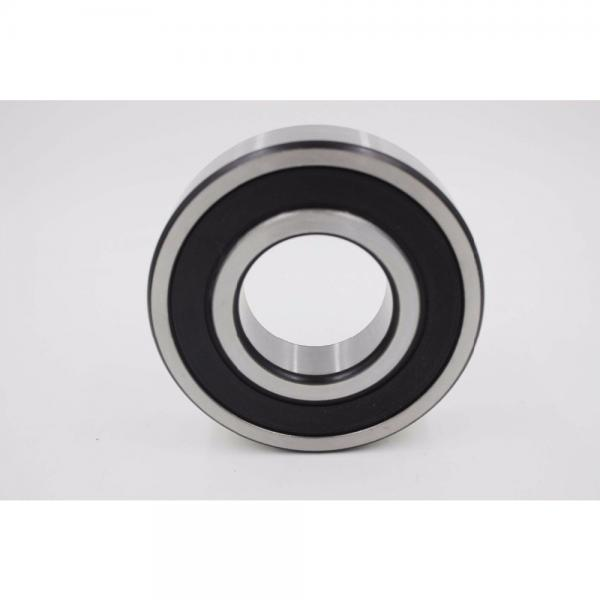 17,000 mm x 47,000 mm x 14,000 mm  NTN 6303ZZNR Ball bearing #2 image